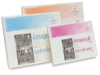 Lanaquarelle Watercolor Blocks