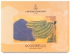 Acquerello Watercolor Blocks