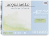 Fabriano Artistico Traditional White Watercolor Pad