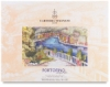 Acquerello Portofino Watercolor Blocks