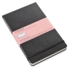 Moleskine Watercolor Notebooks