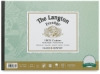 Daler-Rowney Langton Prestige Watercolor Pads