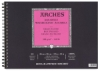 Arches Watercolor Pad, 12 Sheets NEW!
