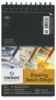"FREE  with Purchase of 50-sheet 18"" × 24"" Canson XL Recycled Sketch Pad"