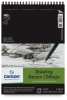 Canson Recycled Classic Drawing Pad