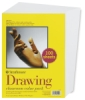 Drawing Classroom Value Pack, 100 Sheets