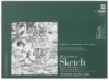 Sketch Pad, 30 Sheets