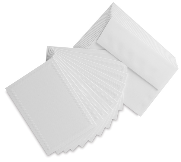 10401-1020 - Strathmore Photo Mount and Photo Frame Cards ...
