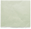 Kitakata Paper, Light Green