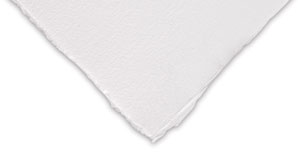 Copperplate Paper, Bright White