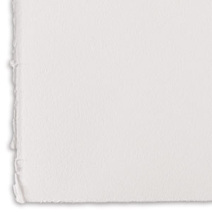 Revere Printmaking Sheet,Silk Warm White