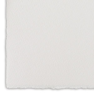 Revere Printmaking Sheet, Suede Bisque
