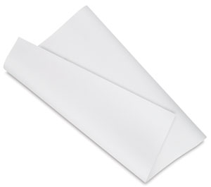1020 Drafting Vellum, 100 Sheets