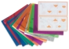 Aitoh Color Foil Origami Paper