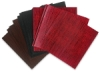 Aitoh Lacquer Wood Origami Paper