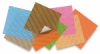 Aitoh Wave Origami Paper Assortment