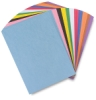 Smart-Stack, Pkg of 300 Sheets