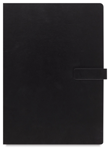 180 Degree Hardbound Sketchbook