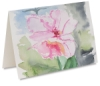 Canson Blank Greeting Cards