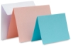 American Crafts Blank Cards and Envelopes