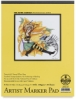 Bee Paper Aquabee Manga Artist Paper