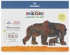 Baby Bear, Baby Bear Activity Pad, 9&quot; &times; 12&quot;
