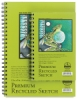 Premium Recycled Sketch Pad Value Pack  NEW!