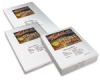 Inkjet Canvas Sheet Packs