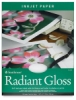 Radiant Gloss