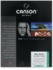 Canson Infinity Arches Aquarelle Rag