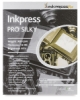 Inkpress Pro Silky, Package of 50