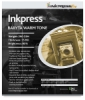 Inkpress Pro Baryta Warm Tone, Package of 25