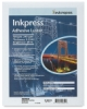 Inkpress Adhesive Luster, Pkg of 20&nbsp; NEW! 