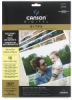 Canson Ultra Digital Imaging Paper