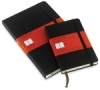 Address Books, Large and Pocket