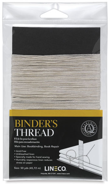 Binding Thread