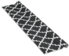 Design Roll, Black and White Morracan