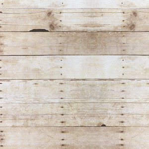 paper wood flooring