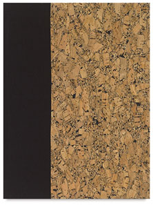 NEW!  Sample Project, Cork