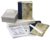 Lotka Paper, Class Pack for 10 Students
