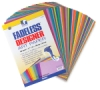 Fadeless Designer Paper