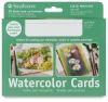 Cards, Box of 10