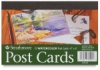Postcards, Pad of 15