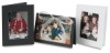 Strathmore Photo Mount and Photo Frame Cards