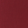 Classic Linen Matboards, Deep Red