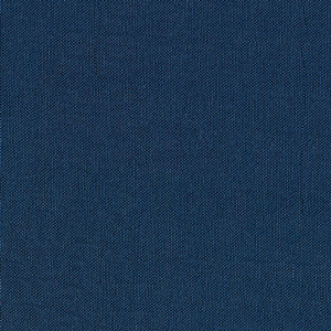 Classic Linen Matboards, Navy Blue