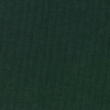 Classic Linen Matboards, Green