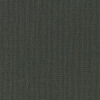 Classic Linen Matboards, Dark Olive