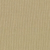 Classic Linen Matboards, Classic Beige