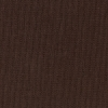 Classic Linen Matboards, Chestnut